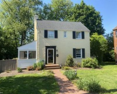 310 Brewster Ct, Silver Spring, MD 20901 3 Bedroom House