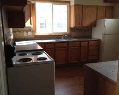 153 E 5th St, Winona, MN 55987 5 Bedroom Condo