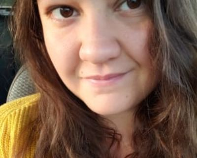 Victoria, 31 years, Female - Looking in: Naperville IL