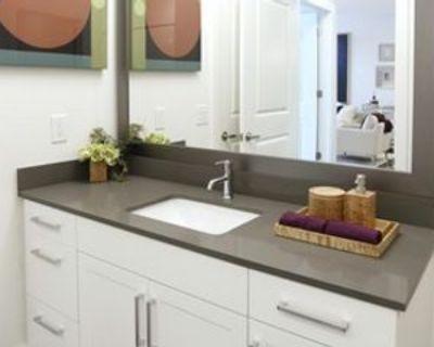 5755 Glenridge Drive #320, Sandy Springs, GA 30328 3 Bedroom Apartment