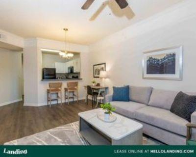 10135 Gate Pkwy N.165619 #0306, Jacksonville, FL 32246 1 Bedroom Apartment