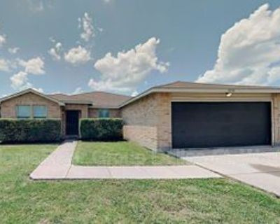 9236 9236 Cheswick D, Fort Worth, TX 76123 4 Bedroom Apartment