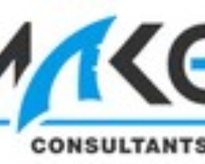 Customer Service Representative - Full Time Positions