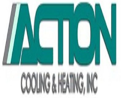 Action Cooling and Heating Fort Myers
