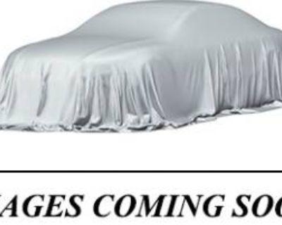 2000 Dodge Ram 1500 Base