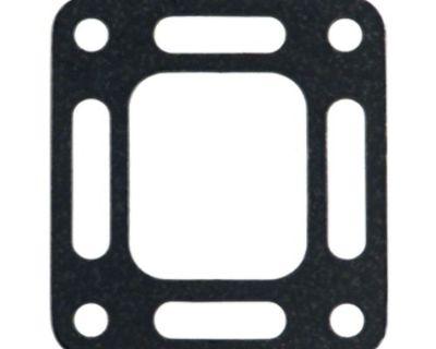 Nib Mercruiser V6 V8 Gasket Full Flow Sierra W/center Rise Sierra 18-2849-1