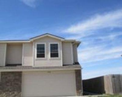 1708 Sutter Woods Rd, Junction City, KS 66441 3 Bedroom House