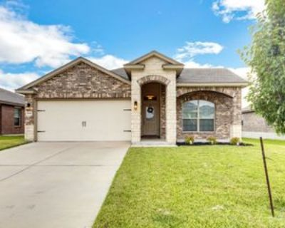 5806 Stonehaven Dr, Temple, TX 76502 3 Bedroom House