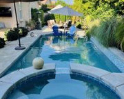 79718 Dandelion Dr, La Quinta, CA 92253 4 Bedroom House