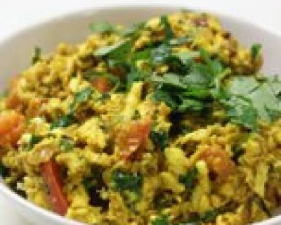 TAJ E CHAAT Indian Restaurant