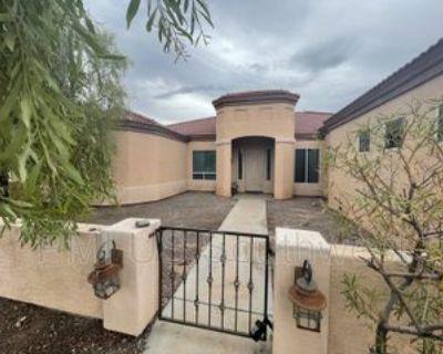 2742 Springtime Ct, Bullhead City, AZ 86442 3 Bedroom House