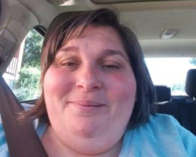 Rebecca, 40 years, Female - Looking in: Newport News Newport News city VA