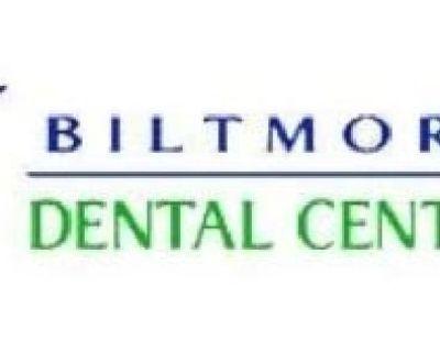 Dr. Sameet Koppikar Affordable Dental Implants in Phoenix