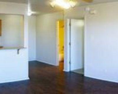 411 E Central Texas Expy Apt 7 #Apt 7, Killeen, TX 76541 1 Bedroom Apartment
