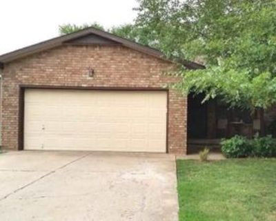 105 Southwind Dr, Valley Center, KS 67147 3 Bedroom Apartment