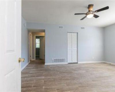 210 Kirkwood Rd Ne #2, Atlanta, GA 30317 2 Bedroom Apartment