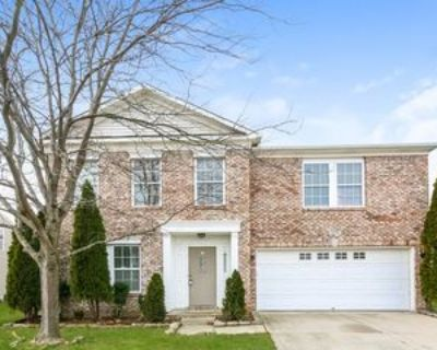 1570 Broyles Ln, Indianapolis, IN 46231 3 Bedroom House