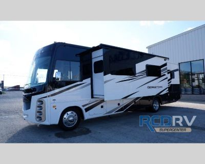 2021 Forest River Rv Georgetown 5 Series 31L5