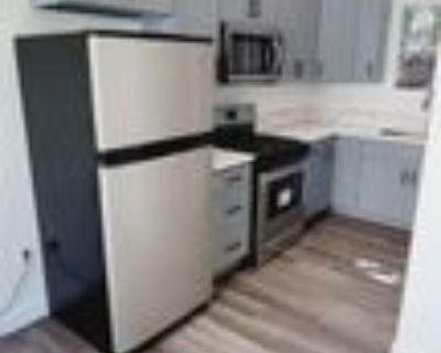 1515 S Durango Ave, Los Angeles, CA 90035 2 Bedroom Apartment