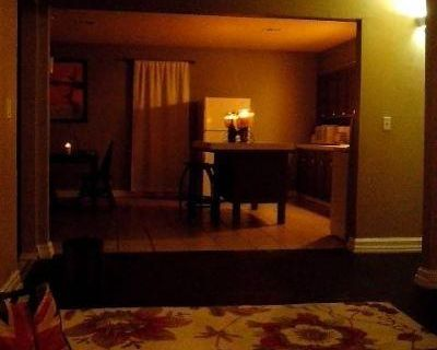 Mcarthur Dr Oklahoma, OK 73110 3 Bedroom House Rental