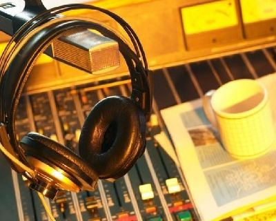 Reach to new Heights with Regional Market Radio Cleveland