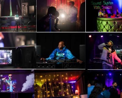 THC STUDIOS LA: Perfect Photo, Media & Event Space with In-house Engineers*, Los Angeles, CA