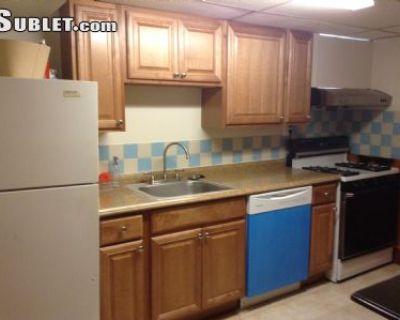 $1200 5 single-family home in Silver Spring