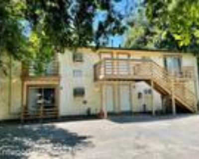 1 Bedroom 1 Bath In Chico CA 95926