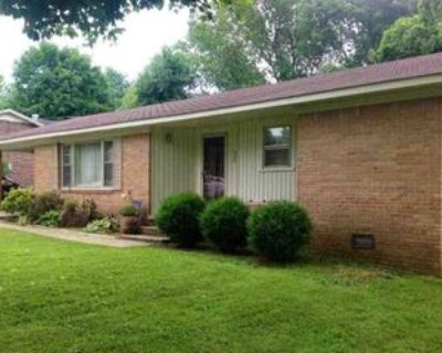 905 Meadow Ln, Murray, KY 42071 3 Bedroom House