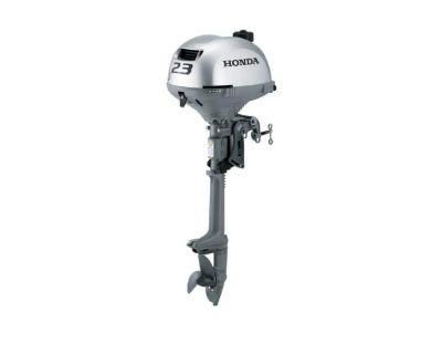 2020 HONDA BF2.3 L Type