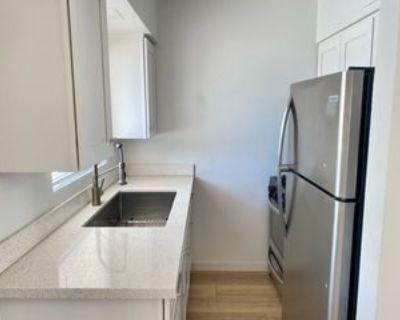 1934 East Fairmount Avenue #08, Phoenix, AZ 85016 1 Bedroom Apartment