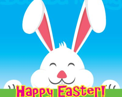 Boomba Racing Easter Sale!