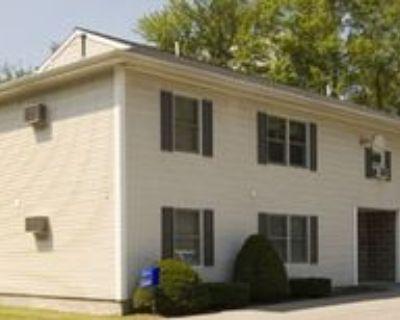 916 Kings Rd #208, Schenectady, NY 12303 1 Bedroom Condo