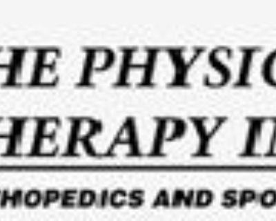 * Work Injuries * Shoulder Pain * Sports Medicine *
