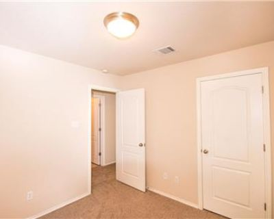 Gorgeous Three Bedroom For Rent In Austin, TX