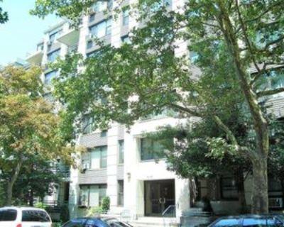 9819 64th Ave #5F, New York, NY 11374 1 Bedroom Apartment