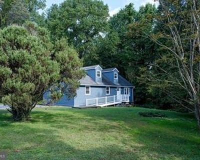 1505 Carrera Ln #Arnold, Arnold, MD 21012 3 Bedroom House
