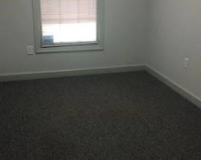 Office Suite for 2 at Grade A City Center