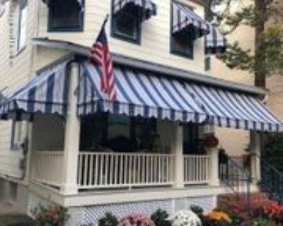 87 Embury Ave #SUMMERORWI, Shark River Hills, NJ 07756 3 Bedroom House