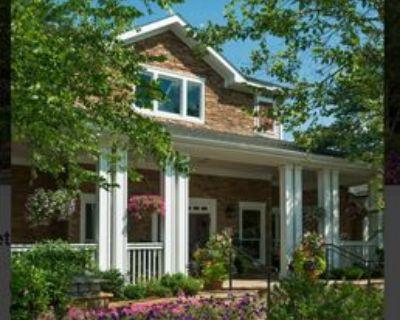 550 550 Liberty St 2601, Quincy, MA 02184 1 Bedroom Apartment