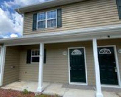601 Pelletier Loop Rd #65F36, Swansboro, NC 28584 2 Bedroom House