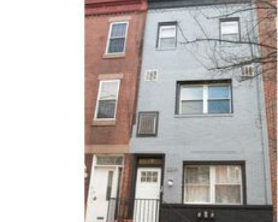 2239 S 15th St #2, Philadelphia, PA 19145 1 Bedroom House