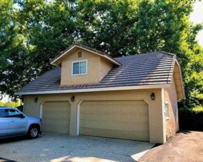 10450 Chayote Dr, Chico, CA 95928 1 Bedroom House