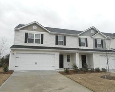 3314 Ellingford Rd, Charlotte, NC 28214 4 Bedroom House