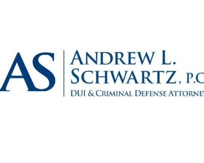 Contact Experienced DUI lawyer new haven in Connecticut