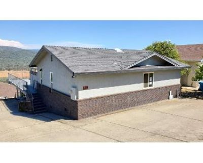 2 Bed 2 Bath Foreclosure Property in Oroville, CA 95966 - Woodman Dr