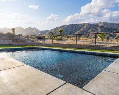 Vrbo Property - Yucca Valley