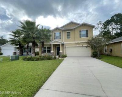 261 Wayfare Ln, Ponte Vedra Beach, FL 32081 5 Bedroom Apartment