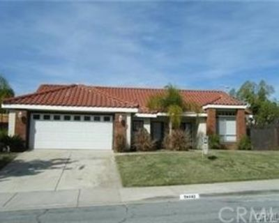 24442 Robinwood Dr, Moreno Valley, CA 92557 3 Bedroom House