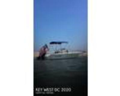 20 foot Key West DC 2020